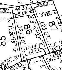 12478 Meadow Lane, Kansas City, KS 66109 (#2019708) :: The Shannon Lyon Group - ReeceNichols