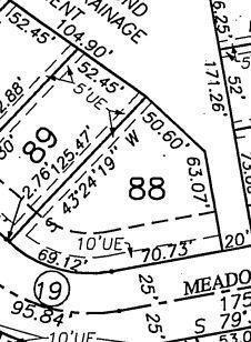 12477 Meadow Lane, Kansas City, KS 66109 (#2019714) :: The Shannon Lyon Group - ReeceNichols