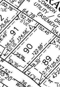 12469 Meadow Lane, Kansas City, KS 66109 (#2019718) :: NestWork Homes