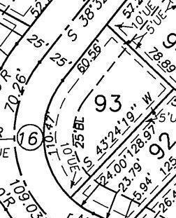 12459 Meadow Lane, Kansas City, KS 66109 (#2019726) :: HergGroup Kansas City