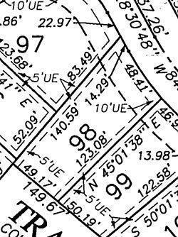 12429 Meadow Lane, Kansas City, KS 66109 (#2019734) :: The Shannon Lyon Group - ReeceNichols