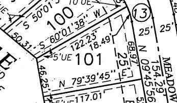 12421 Meadow Lane, Kansas City, KS 66109 (#2019742) :: HergGroup Kansas City