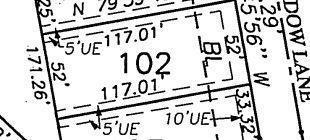12417 Meadow Lane, Kansas City, KS 66109 (#2019744) :: HergGroup Kansas City