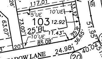 12415 Meadow Lane, Kansas City, KS 66109 (#2019745) :: HergGroup Kansas City
