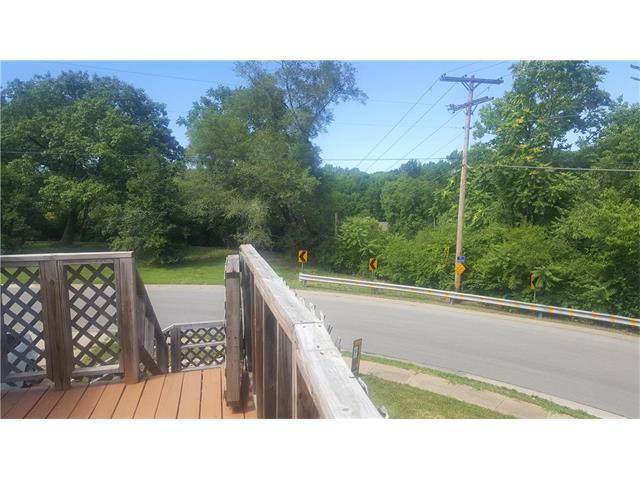 5100 England Street, Merriam, KS 66203 (#2022588) :: Select Homes - Team Real Estate