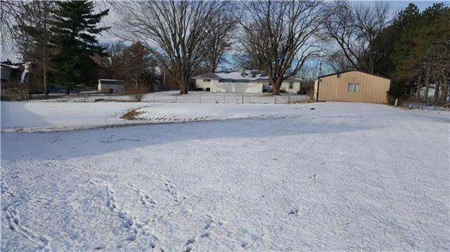 1413 Ann Circle, Excelsior Springs, MO 64024 (#2024045) :: No Borders Real Estate