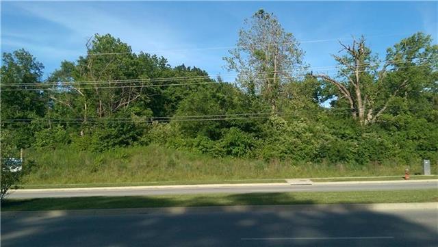 5419 N Rolla Avenue, Kansas City, MO 64119 (#2030642) :: NestWork Homes