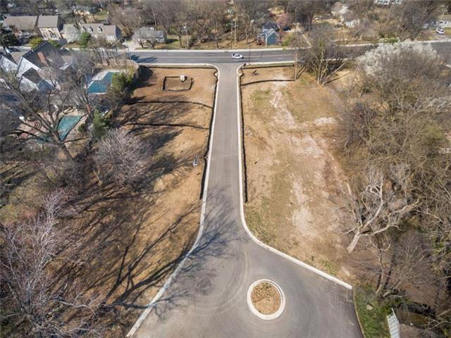 7501 Chadwick Court, Prairie Village, KS 66208 (#2032908) :: Edie Waters Network