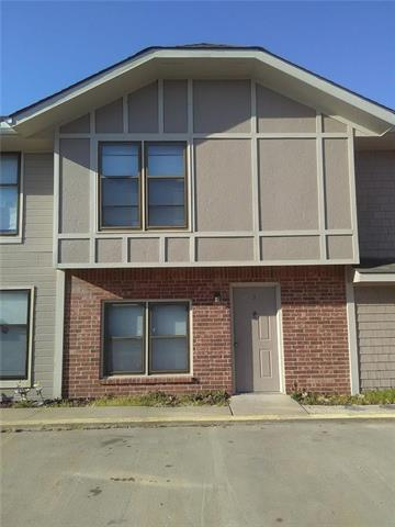 219 N Garrison Avenue, Ferrelview, MO 64163 (#2038579) :: Edie Waters Team
