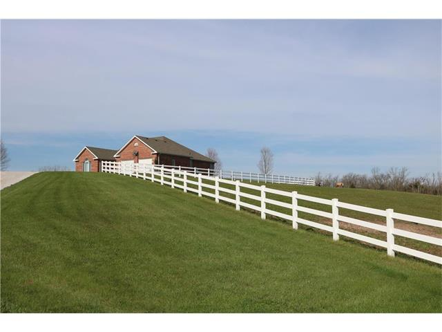 16055 NW 120TH Street, Platte City, MO 64079 (#2038833) :: Tradition Home Group