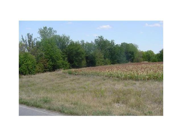 S Victory Road, Spring Hill, KS 66083 (#2041600) :: Edie Waters Team