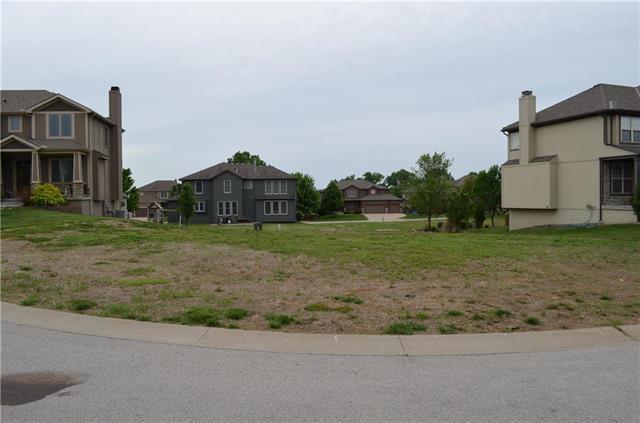 20201 W 223rd Terrace, Spring Hill, KS 66083 (#2046656) :: Kansas City Homes