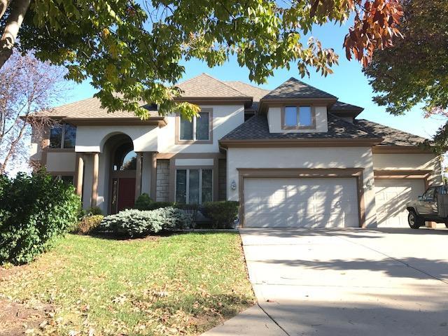 15009 Woodson Street, Overland Park, KS 66223 (#2050922) :: Edie Waters Network