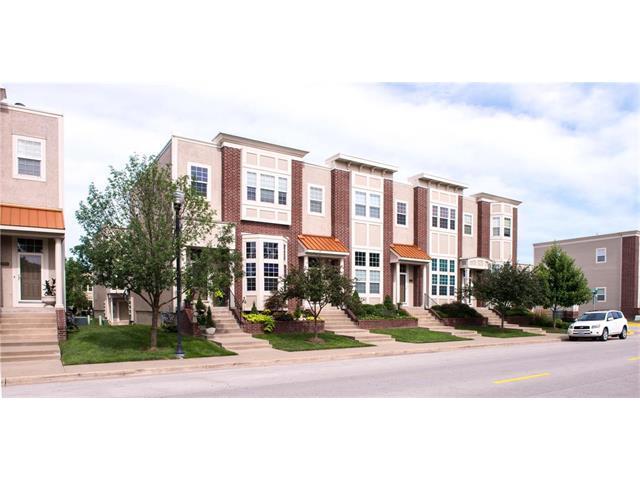 3002 Erie Park N/A, North Kansas City, MO 64116 (#2059151) :: NestWork Homes