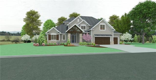 3902 W 102 Terrace, Overland Park, KS 66206 (#2060346) :: The Shannon Lyon Group - ReeceNichols