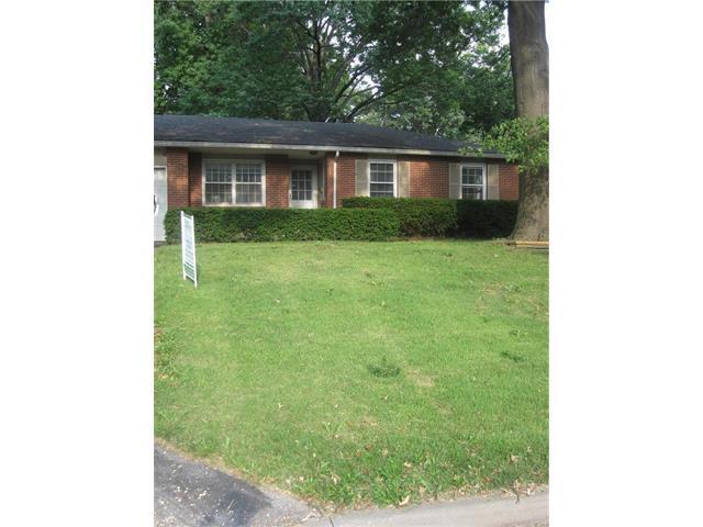 4905 Mohawk Drive, Roeland Park, KS 66205 (#2061258) :: Select Homes - Team Real Estate