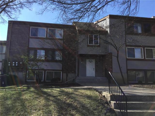 10104 W 96th Street C, Overland Park, KS 66212 (#2061510) :: Char MacCallum Real Estate Group