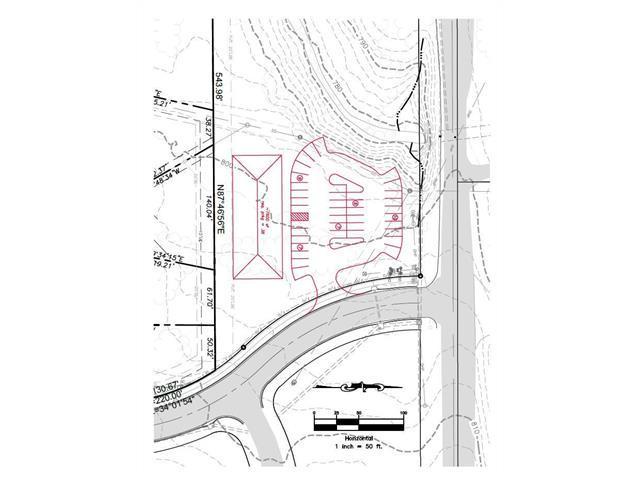 31765 W 83rd Street, Desoto, KS 66018 (#2065763) :: Char MacCallum Real Estate Group
