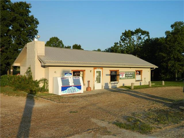 24068 Bb Highway, Warsaw, MO 65355 (#2066421) :: The Shannon Lyon Group - Keller Williams Realty Partners