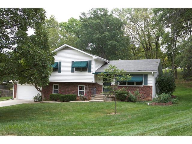 5041 Outlook Street, Mission, KS 66202 (#2068103) :: Select Homes - Team Real Estate