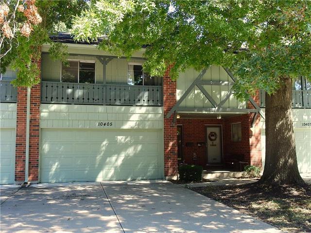 10405 Ash Street, Overland Park, KS 66207 (#2068915) :: Edie Waters Team