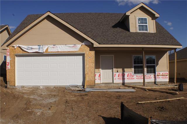 12205 N Pomona Lane, Kansas City, MO 64163 (#2072843) :: NestWork Homes