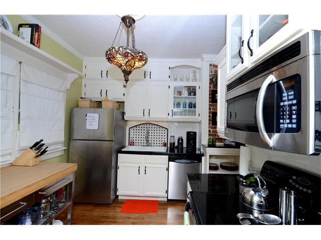 4339 W 51st Street, Roeland Park, KS 66205 (#2073392) :: Select Homes - Team Real Estate