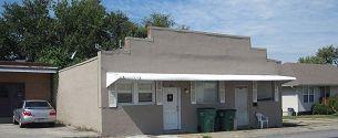 302 N Independence Street, Harrisonville, MO 64701 (#2074276) :: The Gunselman Team