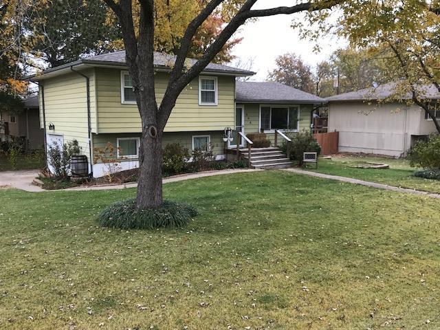 506 W King Street, Spring Hill, KS 66083 (#2078336) :: Select Homes - Team Real Estate