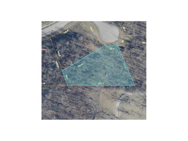 Lot 5 Mulberry Court, Liberty, MO 64068 (#2078417) :: Char MacCallum Real Estate Group