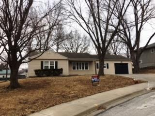 8 Murray Lane, Platte City, MO 64079 (#2079060) :: Tradition Home Group