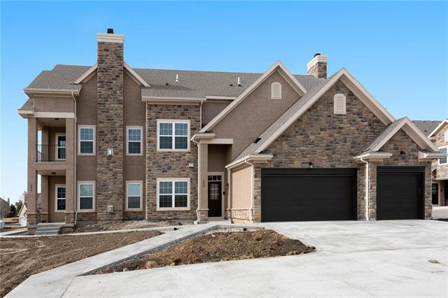 16005 Fontana Street #220, Overland Park, KS 66085 (#2080488) :: HergGroup Kansas City