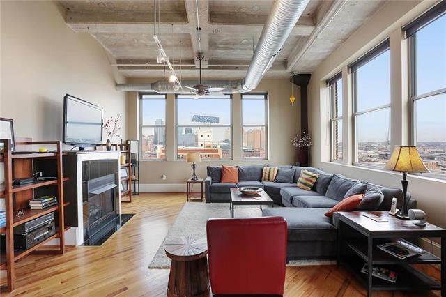 2107 Grand Avenue 1001-1002, Kansas City, MO 64108 (#2082594) :: NestWork Homes