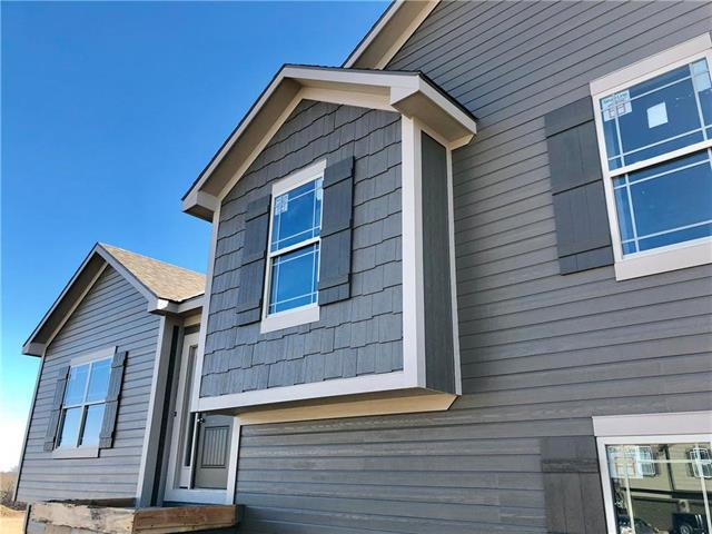 20223 W 220th Terrace, Spring Hill, KS 64083 (#2088045) :: Edie Waters Network