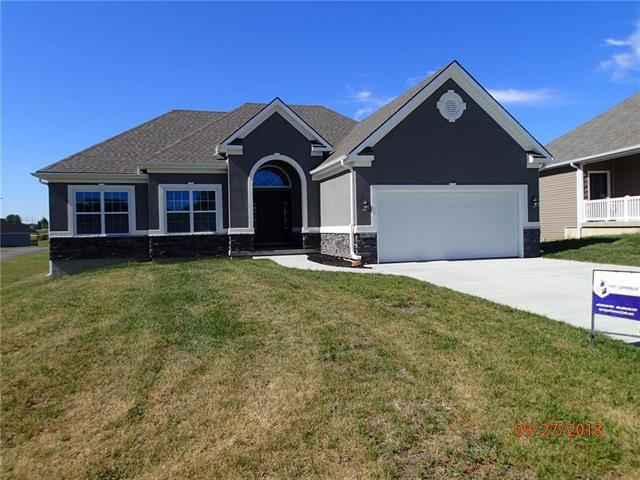 19138 Pawnee Court, St Joseph, MO 64505 (#2088593) :: Eric Craig Real Estate Team