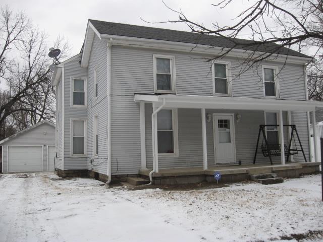504 W Riley Street, Plattsburg, MO 64477 (#2088666) :: Edie Waters Team