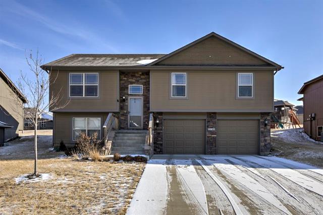 15780 N Morgan Street, Platte City, MO 64079 (#2089079) :: Edie Waters Team