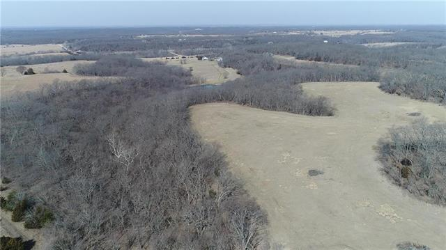 00000 Vacant Land N/A, Oskaloosa, KS 66066 (#2090568) :: The Gunselman Team