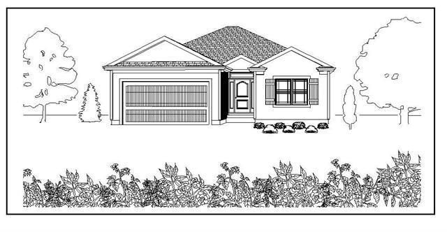 815 NE Sonora Valley Lane, Blue Springs, MO 64014 (#2091609) :: Edie Waters Team