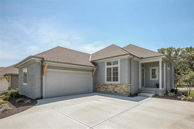 12085 W 138th Court, Overland Park, KS 66221 (#2092892) :: The Shannon Lyon Group - ReeceNichols