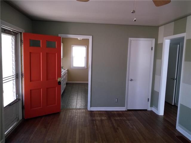 1712 N Hocker Street, Independence, MO 64050 (#2093704) :: Edie Waters Team