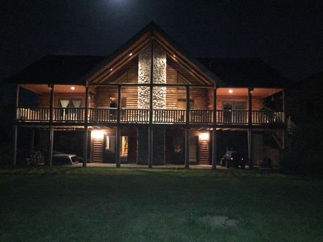 16422 NE 138th Street, Kearney, MO 64060 (#2094059) :: Tradition Home Group