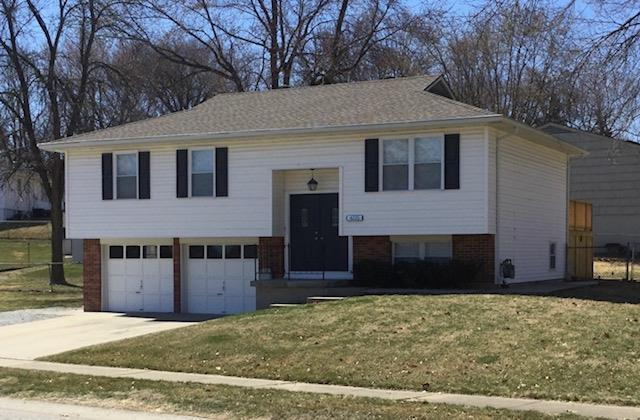 4226 N Drury Avenue, Kansas City, MO 64117 (#2094983) :: Tradition Home Group