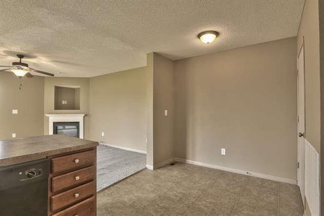 15357 NW 123rd Street, Platte City, MO 64079 (#2095036) :: NestWork Homes