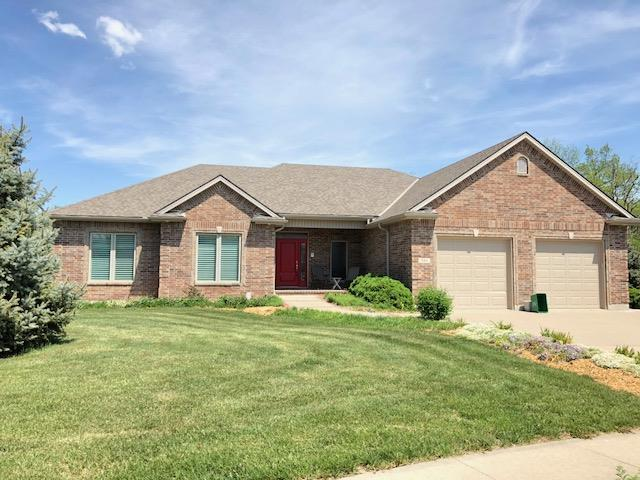 986 Clayton Place, Odessa, MO 64076 (#2095366) :: Edie Waters Network