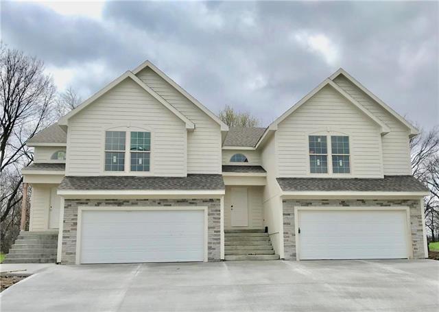 1302 N 158th Terrace, Basehor, KS 66007 (#2095444) :: Kansas City Homes