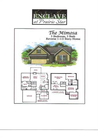 9696 Chelsea Street, Lenexa, KS 66220 (#2096538) :: Char MacCallum Real Estate Group