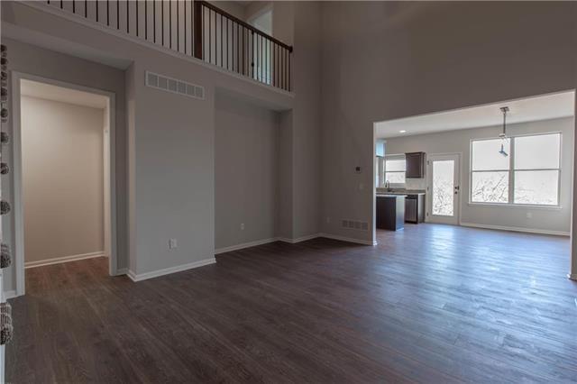 21814 W 123rd Terrace, Olathe, KS 66061 (#2096641) :: NestWork Homes
