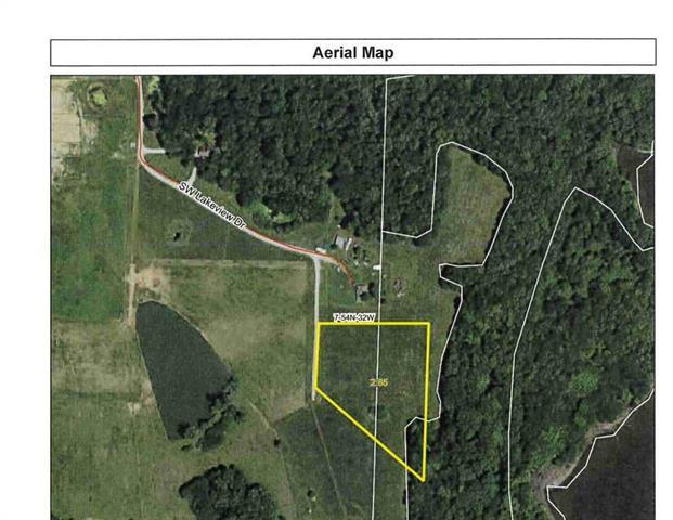 LOT 10 SW Lakeview Drive, Trimble, MO 64477 (#2098846) :: NestWork Homes