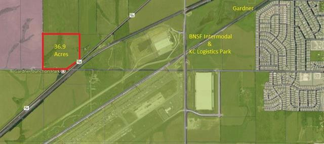 183rd 56 Highway, Gardner, KS 66030 (#2100780) :: Char MacCallum Real Estate Group